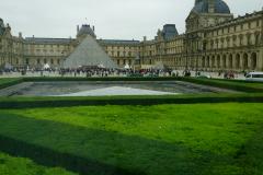 Paris 061