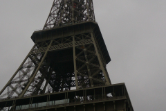 Paris 108