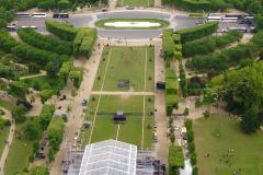 Paris 195