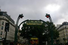 Paris 238