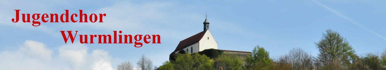 Jugendchor Wurmlingen