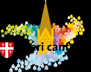 pueril-logo